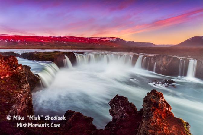 godafoss-waterfall-north-iceland-214