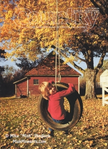 boy-in-tire-swing-country-magazine