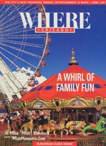 chicago-navy-pier-ferris-wheel
