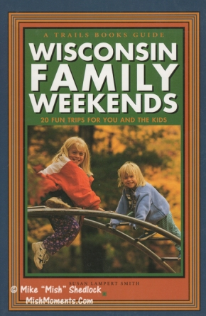 family-weekends-wisconsin