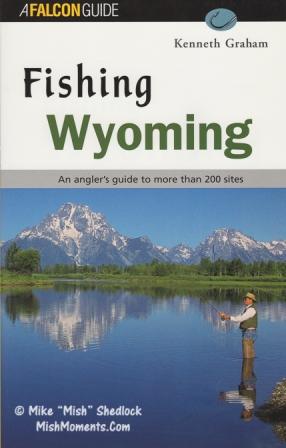 grant-tetons-fly-fishing-wyoming