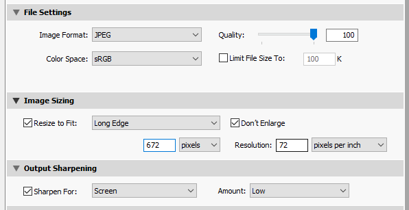 lightroom-export-settings