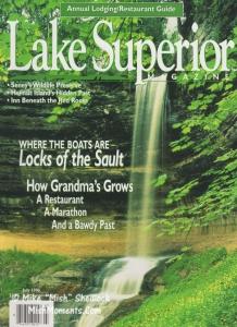 munising-falls-pictured-rocks-national-lakeshore