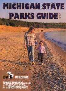 petosky-state-park-michigan