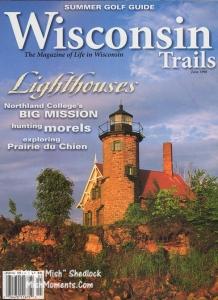 sand-island-lighthouse-apostle-islands-national-lakeshore