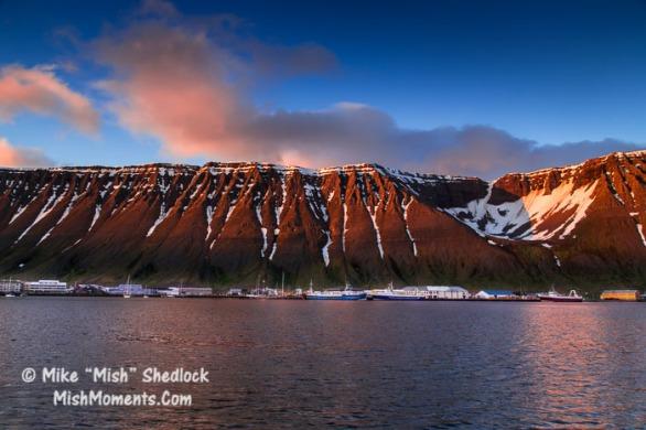 isafjordur-iceland-westfjords-111