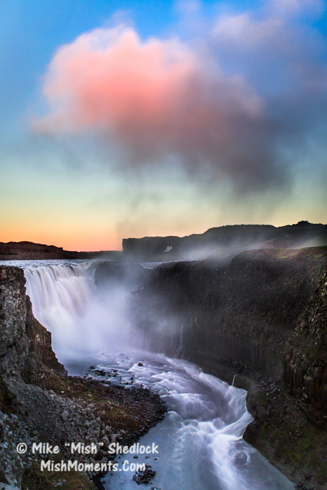 dettifoss-waterfall-north-iceland-54