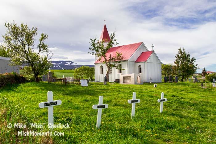 glaumbaer-heritage-site-skagafjordur-north-iceland-121