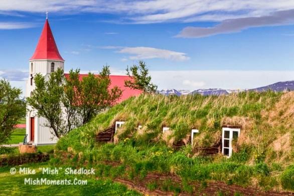 glaumbaer-heritage-site-skagafjordur-north-iceland-83