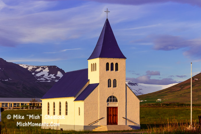 hofsos-north-iceland-1