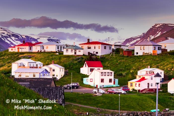 hofsos-north-iceland-16