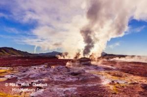 hverir-geothermal-area-north-iceland-115
