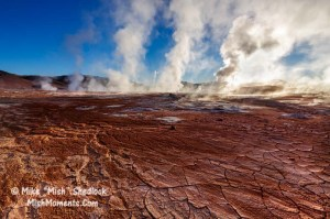 hverir-geothermal-area-north-iceland-177