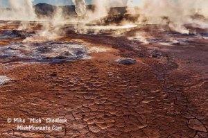 hverir-geothermal-area-north-iceland-203