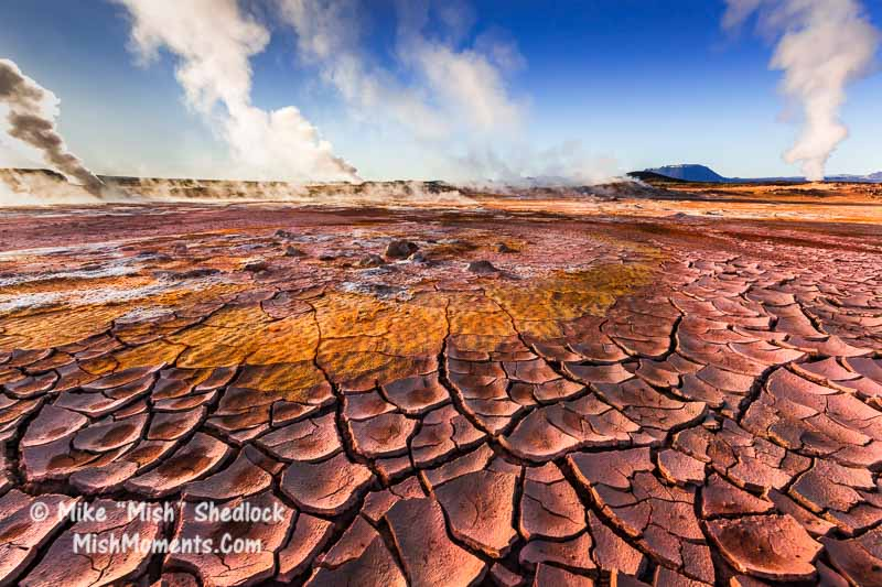 hverir-geothermal-area-north-iceland-285