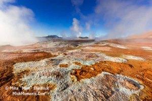 hverir-geothermal-area-north-iceland-323