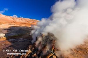 hverir-geothermal-area-north-iceland-337
