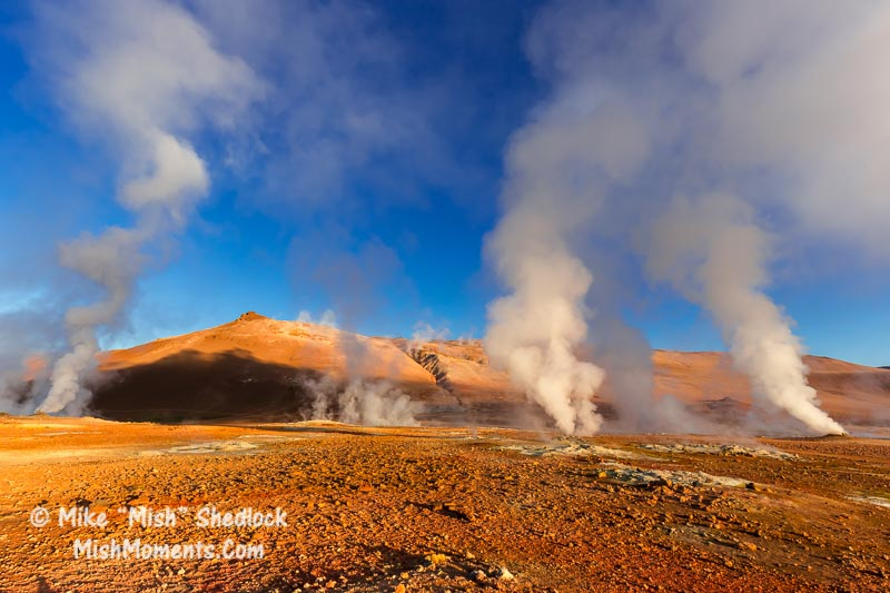 hverir-geothermal-area-north-iceland-94