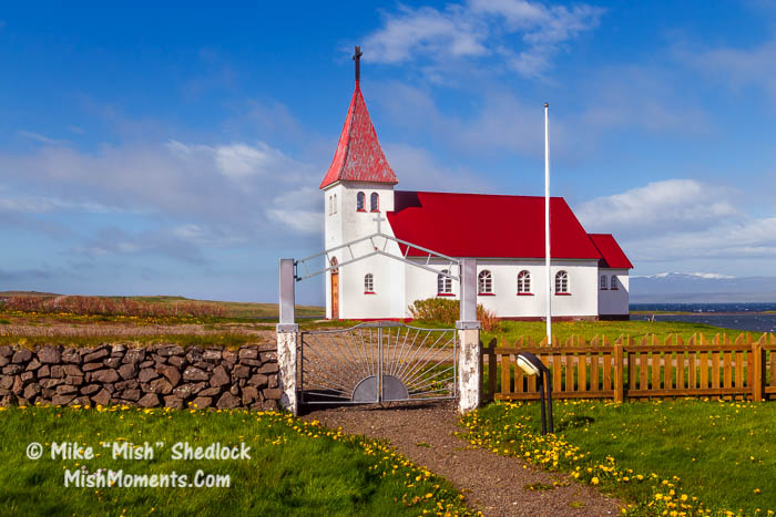 iceland-church-westfjords-5