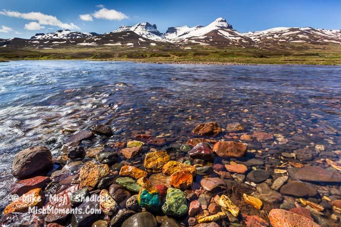 iceland-eastfjords-bakkagerdi-stream-104
