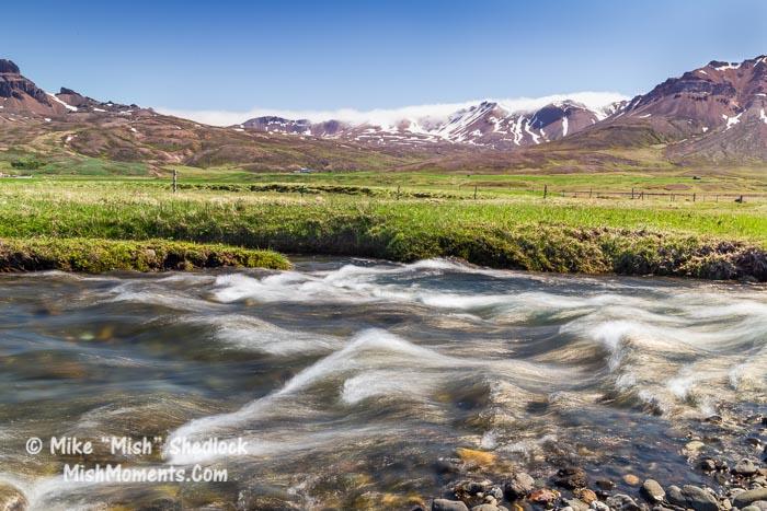 iceland-eastfjords-bakkagerdi-stream-5