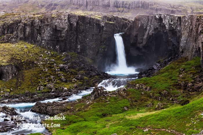 iceland-folaldafoss-vid-oxi-foal-waterfall-5