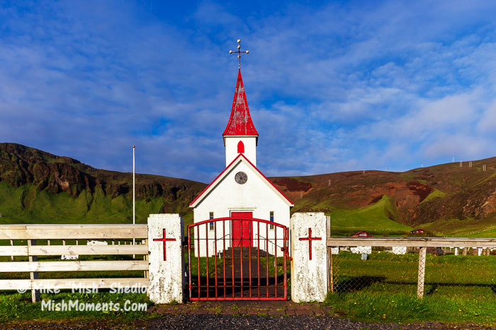 reyniskirkja-church-south-iceland