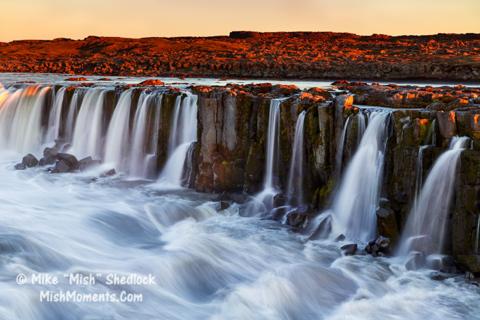 selfoss-waterfall-north-iceland-5