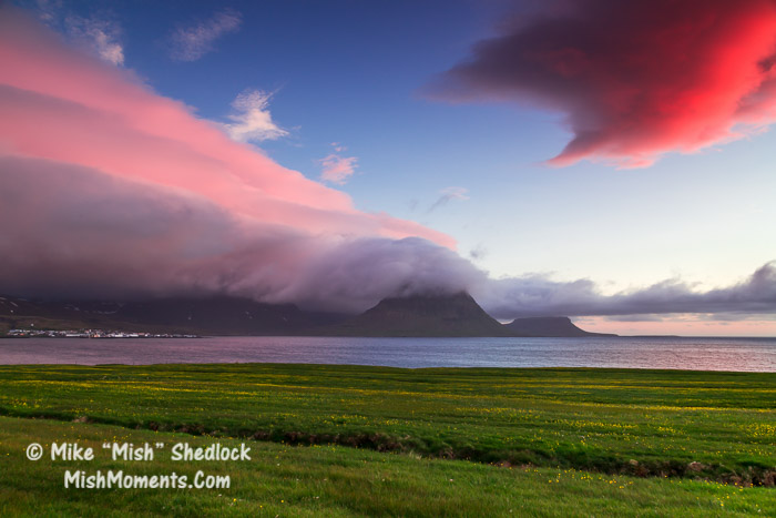 snaefellsnes-peninsula-iceland-glowing-fog-west-region-3