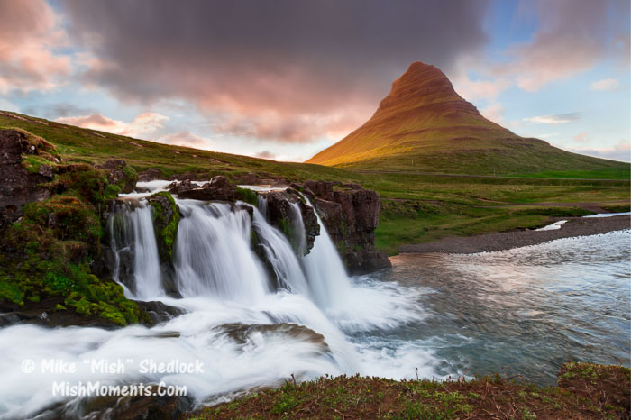 snaefellsnes-peninsula-kirkjufell-mountain-iceland-west-region-11