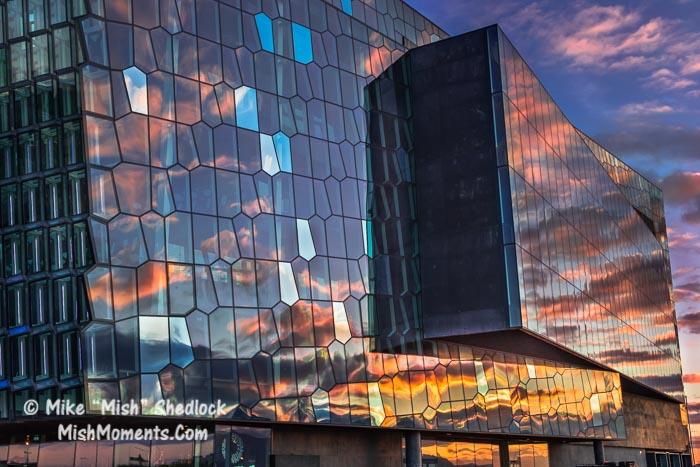 harpa-concert-hall-reykjavik-iceland-108